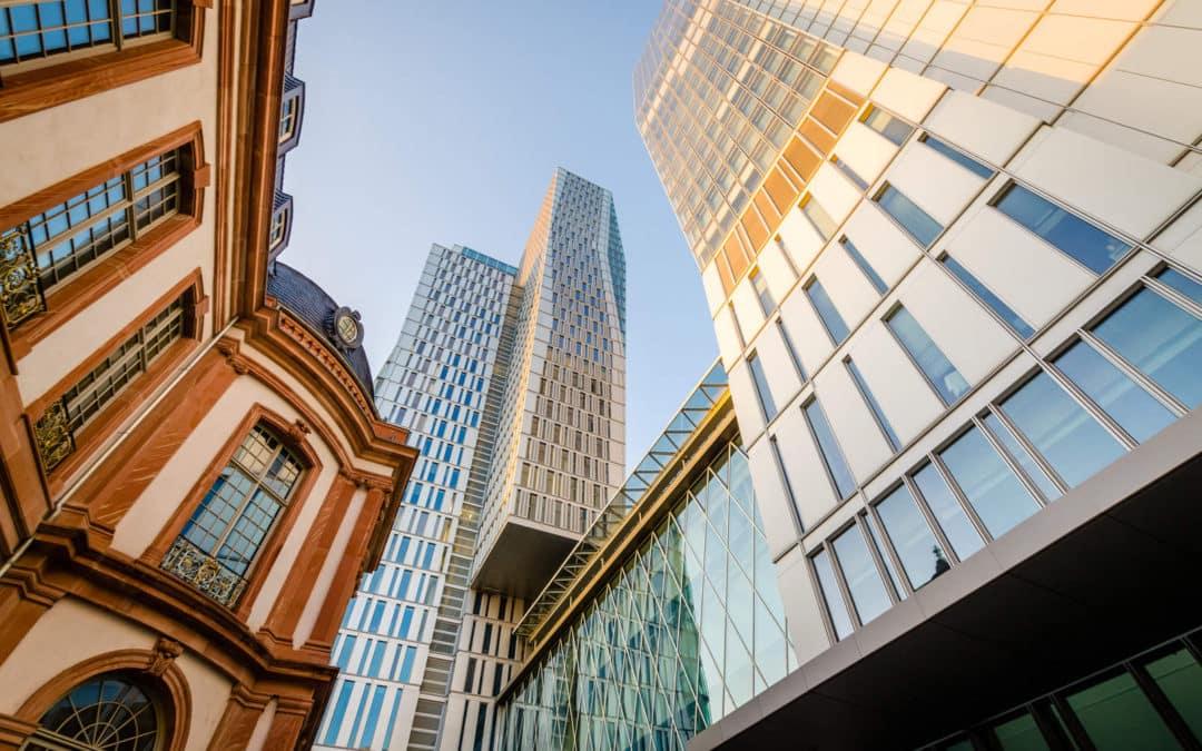 Brexit: Goldman Sachs probt den Ernstfall